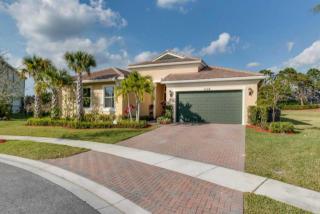 3108 Cazadero Court, Royal Palm Beach FL