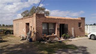 8700 North Loop Drive, El Paso TX