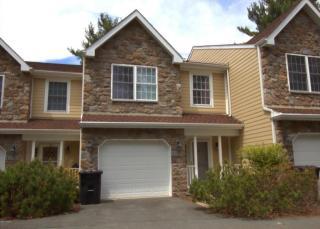 116 White Pines Drive, Greentown PA