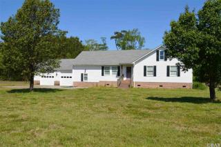 113 One Mill Road, Shiloh NC