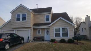 55 Jackson Lane, Streamwood IL