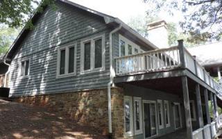 1672 Stonecrest Circle, Hiawassee GA