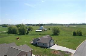Lot 14 Drumlin Crk, Sun Prairie WI