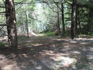 6295 Lakeside Drive, North Stonington CT
