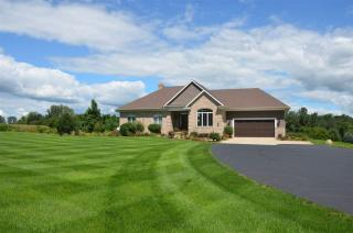 10152 6b Road, Plymouth IN