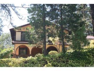 5515 Scottwood Road, Paradise CA