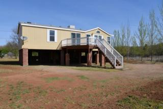 2919 North Verde River Drive, Camp Verde AZ