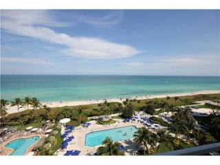 5161 Collins Avenue #1214, Miami Beach FL