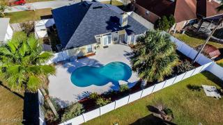 3841 Sweetbriar Drive, Orange Park FL