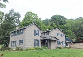 7755 County Route 13, Bath NY