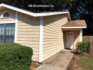 108 110 Brookhaven Circle, Warner Robins GA