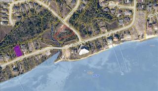 6447 Old Harbor Court, Gulf Breeze FL