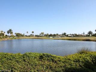 9066 Mockingbird Drive, Sanibel FL