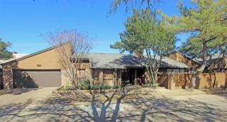 3313 Water Oak Court, Farmers Branch TX