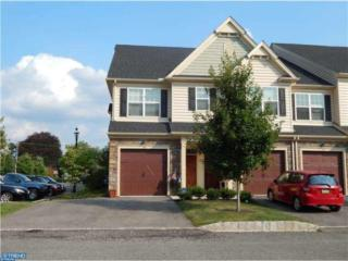 150 Serenity Court, East Norriton PA