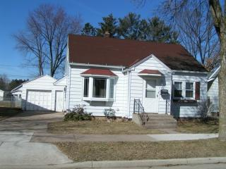 1020 South 11th Avenue, Wausau WI