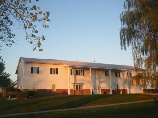 3147 Douglas Road, Richmond KS