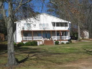 111 Rocky Creek Court, Milledgeville GA