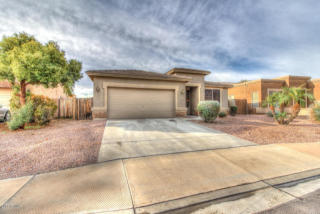 15137 West Country Gables Drive, Surprise AZ