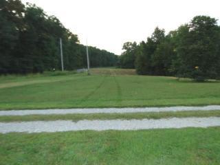 Lambert Ridge Road, Wartrace TN