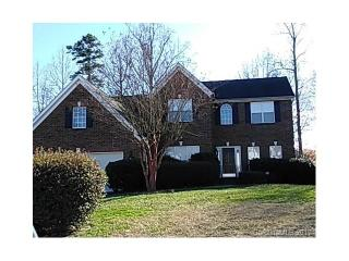 104 Steamboat Drive, Mount Holly NC