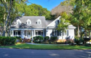 3378 Channel Side Drive Southwest, Supply NC