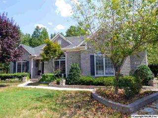 500 Thoreau Spring Court, Madison AL