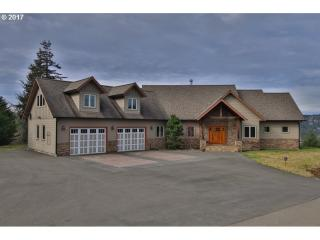 62944 Shriners Road, Coos Bay OR