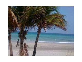 2080 South Ocean Drive #603, Hallandale Beach FL