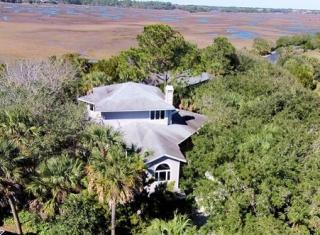 3413 Lands End Drive, Saint Augustine FL