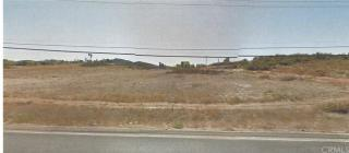 25099 Bundy Canyon Road, Menifee CA
