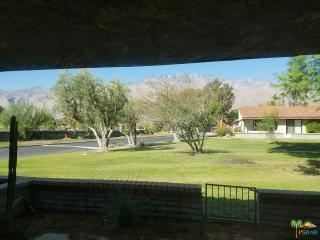 1289 Campeon Circle, Palm Springs CA