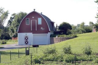 23872 North Lakeshore Drive, Glenwood MN