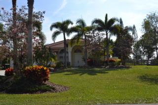 9104 Talway Circle, Boynton Beach FL