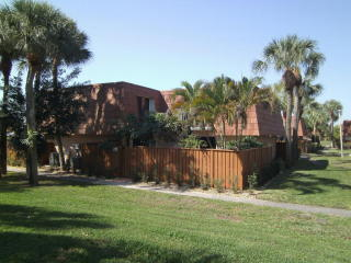 110 Live Oak Lane, Boynton Beach FL