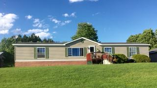 6847 McChesney Road, Bath NY