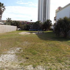513 West 1st Avenue #14171, Gulf Shores AL