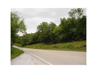 36ACRES Highway 23 North, Eureka Springs AR