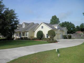 10540 Southeast 42nd Terrace, Belleview FL