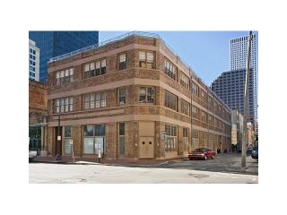 410 Natchez Street, New Orleans LA