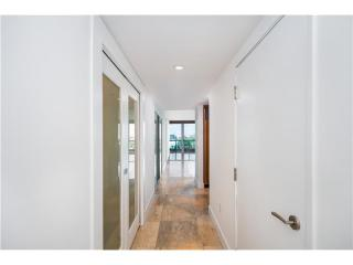 9401 Collins Avenue #601, Surfside FL