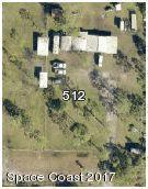 Address Not Disclosed, Grant FL