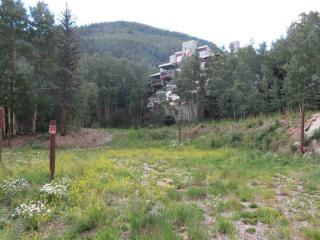 Thunderbird Road, Taos Ski Valley NM