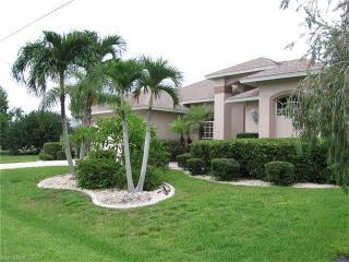 4209 Southeast 9th Avenue, Cape Coral FL