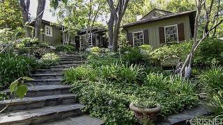 22377 Cass Avenue, Woodland Hills CA