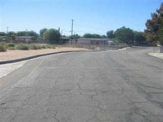 Tern Road, Victorville CA
