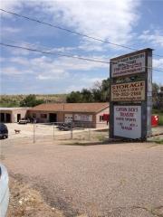 5351 West State Highway #96, Pueblo CO