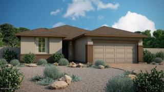 1288 Brentwood Way, Chino Valley AZ
