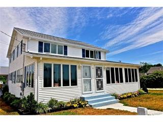 22 Hartung Place, Old Lyme CT