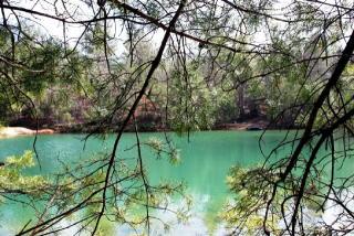 70 East Hidden Valley Lakes Drive, McCaysville GA